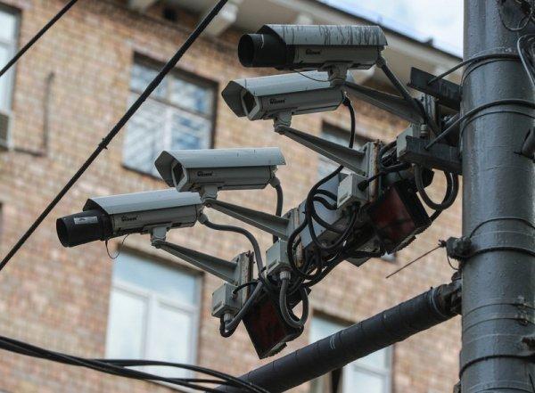 Москвичка подала иск в суд из-за системы распознавания лиц