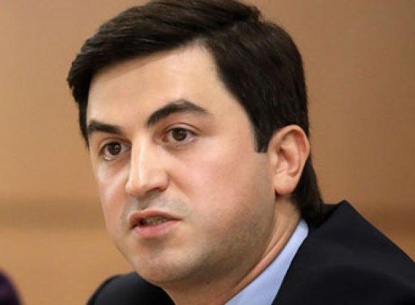 "Замдиректора ""Аэрофлота"" задержали по подозрению в мошенничестве на 250 млн рублей"