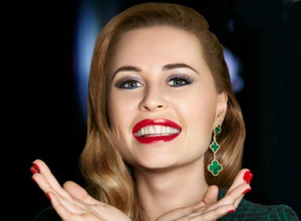 СМИ: Юлия Михалкова покинула шоу «Уральские пельмени»