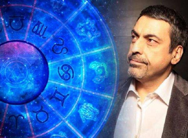Астролог Павел Глоба назвал три знака Зодиака – главных неудачников октября 2019 года