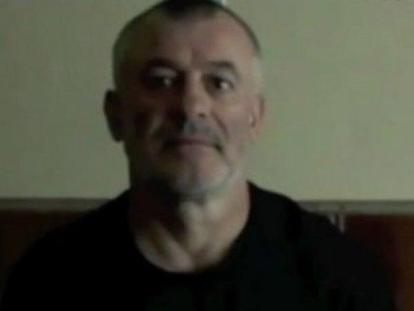 В Новороссийске банду сына вора в законе отправили в колонию за вымогательства