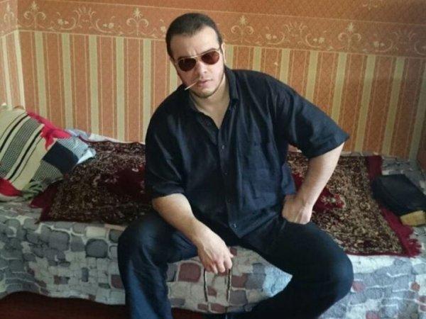 СМИ рассказали, почему в Чечне на воров в законе не заводят уголовные дела