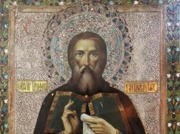 Какой сегодня праздник 21 октября 2019: церковный праздник Трифон и Пелагея отмечают в России