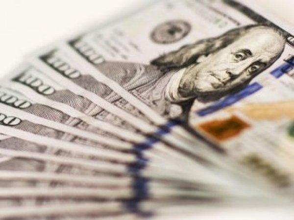 Курс доллара на сегодня, 14 октября 2019: доллар продолжит падение – эксперты