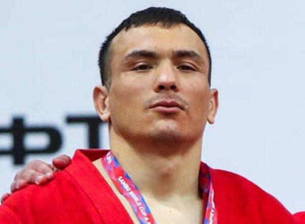Боец ММА умер после поединка в Грозном, забытый организаторами боя
