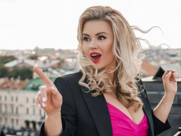 """""""Плачет Голливуд"""": Семенович показала, как выглядела до прихода в """"Блестящие"""""""