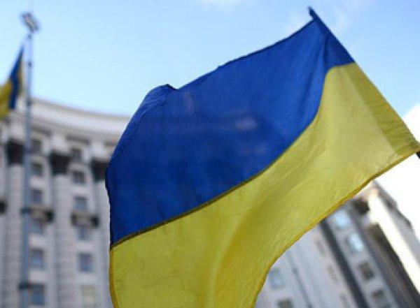"""Киев подписал """"формулу Штайнмайера"""" и отведет силы из Донбасса"""