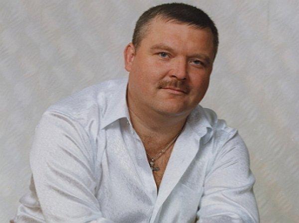 «Это невыносимо»: киллер рассказал подробности убийства Михаила Круга
