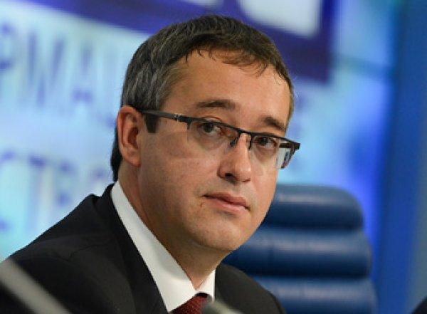 «Рисуйте, сколько за, сколько против»: спикер Мосгордумы угодил в матерный скандал