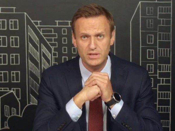 """""""Мы все продаемся. Другое - цена вопроса"""": Навальный показал, как работает обновленная Мосгордума"""