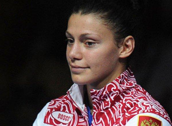 В Подмосковье жестоко избили чемпионку мира по боксу