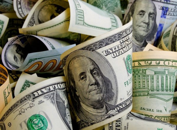 Курс доллара на сегодня, 21 октября 2019: за неделю доллар может упасть до минимума - эксперты