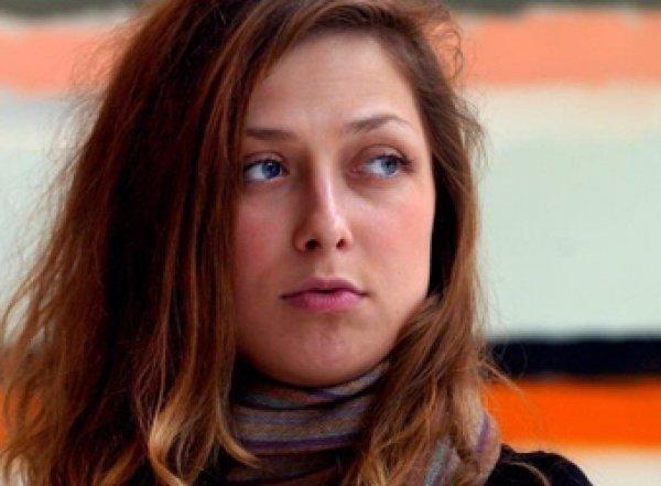 Отсидевшая неделю в иранской тюрьме журналистка Юзик вернулась в Россию