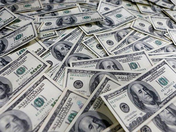 Курс доллара на сегодня, 30 октября 2019: каким будет курс доллара после решения ФРС США - прогноз