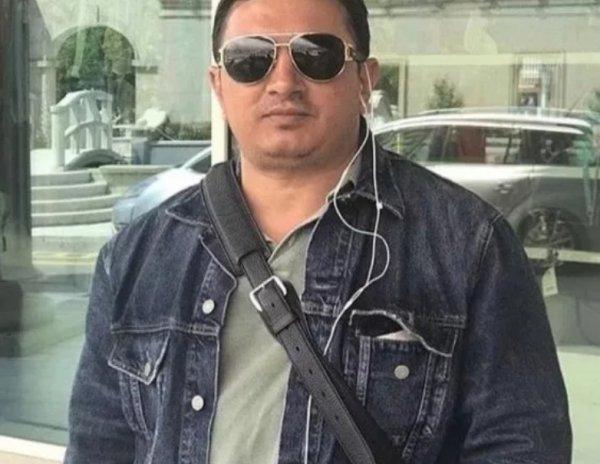 Преемник Шакро Молодого искал в Турции киллеров для убийства вора в законе Гули - СМИ