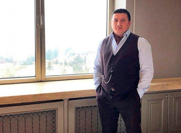 Россия и Грузия не поделили дело об  убийстве подручного вора в законе Гули