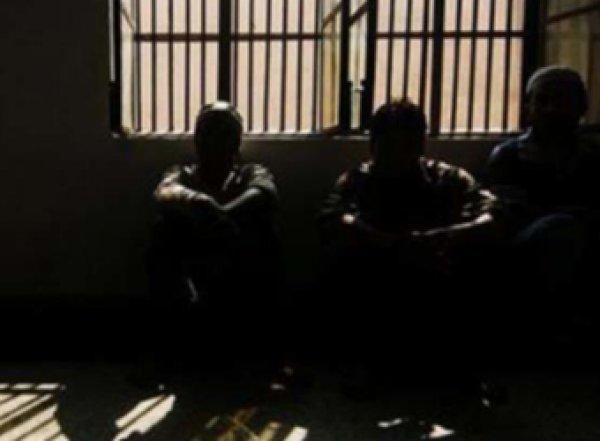 Стали известны подробности убийства россиянками тюремщицы в Пакистане
