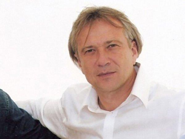 СМИ рассказали, как вор в законе Шишкан убивал депутата Татьяну Сидорову и ее семью