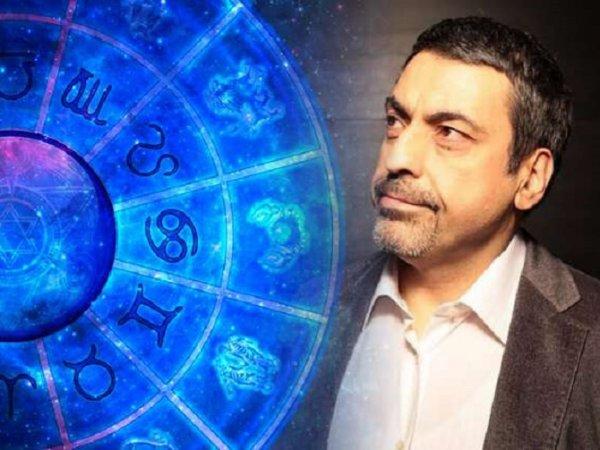 Астролог Павел Глоба назвал 4 знака Зодиака, кого ждет удача в конце октября 2019 года