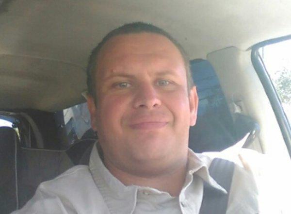 Российский бизнесмен, из-за которого ФБК признали иноагентом, заявил об угрозах
