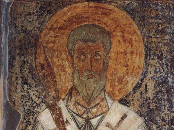 Какой сегодня праздник 5 октября 2019: церковный праздник Иона и Фока, Листопадная отмечают в России