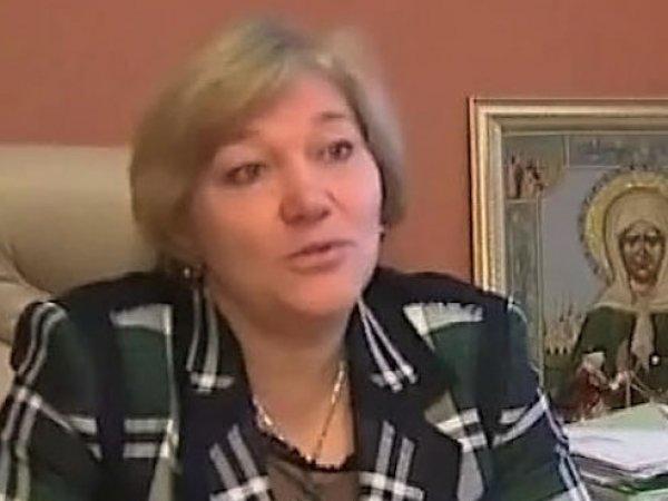 """""""Сама была членом ОПГ"""": названа неожиданная версия убийства депутата бандой вора в законе Шишкана"""
