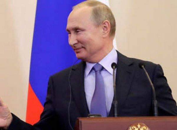 Песков рассказал о поиске преемника Путина
