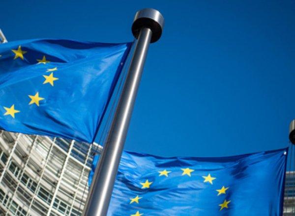 Шведские СМИ назвали Россию «историческим врагом» Европы