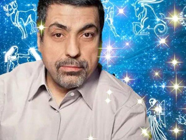 Астролог Павел Глоба назвал 5 знаков Зодиака, которым уготованы испытания в декабре 2019 года