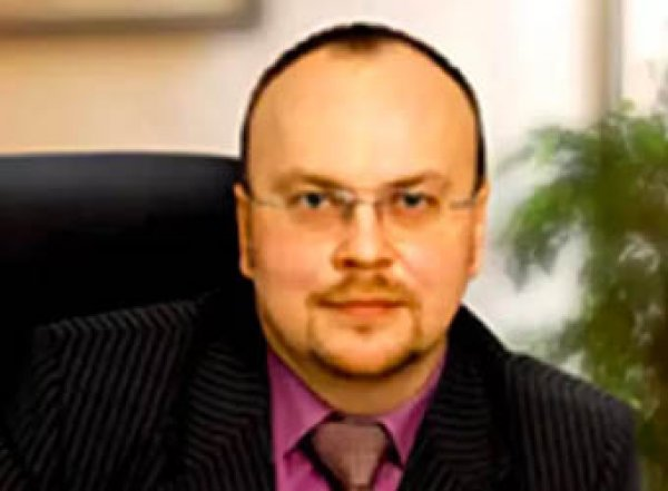 СМИ оценили состояние племянника Путина в 1,25 млрд долларов