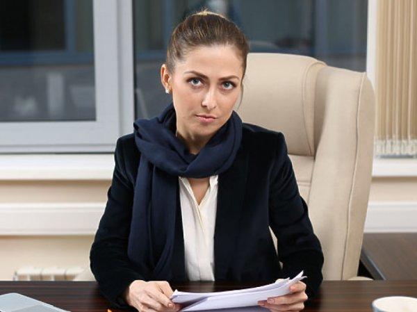 В Тегеране схватили российскую журналистку Юлию Юзик: ее обвинили в связях с разведкой Израиля