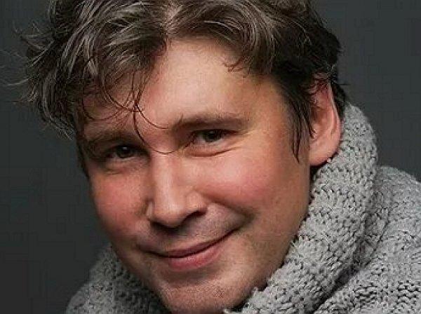 В Казани актер ТЮЗа скончался прямо на сцене во время спектакля