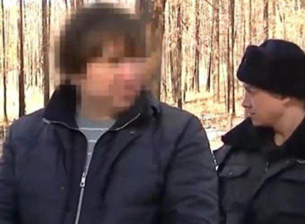 Двух экс-депутатов из Забайкалья осудят за 11 убийств в составе ОПГ