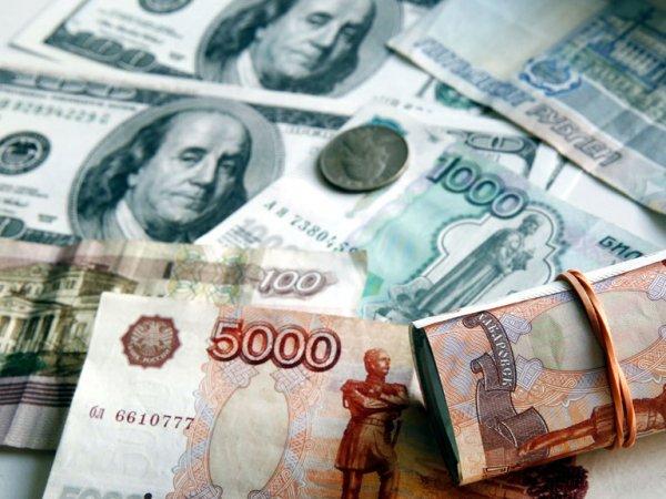 Курс доллара и евро на сегодня, 29 октября 2019: как рубль обрушит доллар и евро, раскрыли эксперты