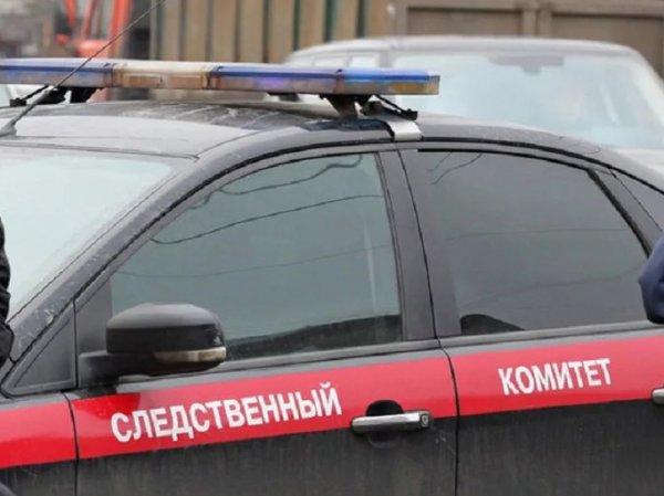 """В Подмосковье нашли мертвыми двух стюардов авиакомпании """"Россия"""""""