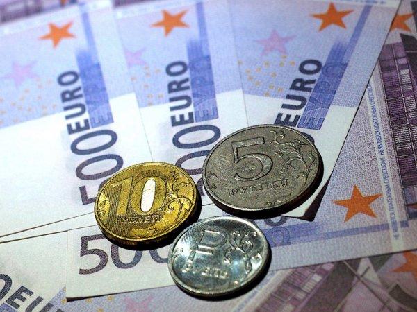 Курс доллара и евро на сегодня, 9 октября 2019: курс евро пробьет психологически отметку уже этой зимой