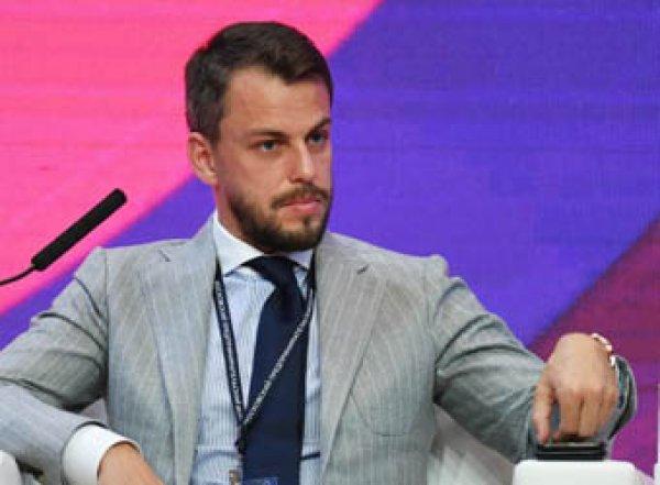 Основатель Group-IB недалеко от Кремля обстрелял таксистов