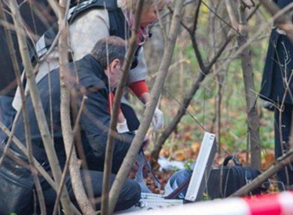 Два дня пытались воскресить: жуткие подробности убийства ребенка сектантами в Екатеринбурге попали в СМИ