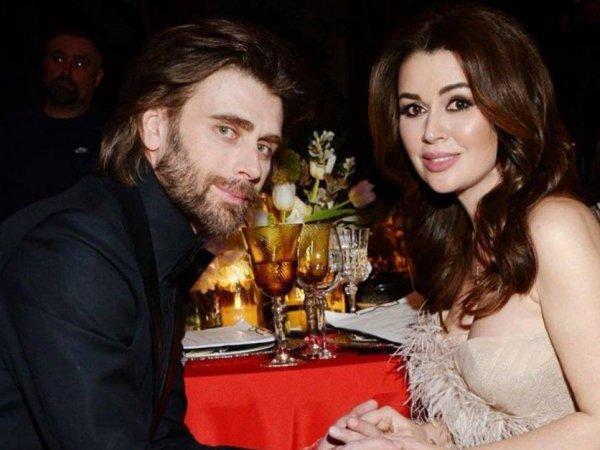 Мужа тяжелобольной Заворотнюк поддержала одна из богатейших женщин России