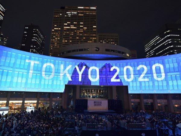 """""""Трагическое будущее"""": Россию могут отстранить от Олимпиад 2020 и 2022"""