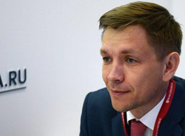 "В свите Путина нашли ""серого кардинала"" (ФОТО)"