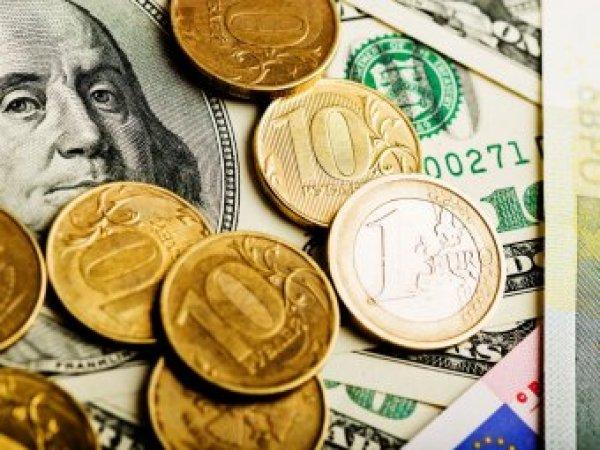 """Курс доллара на сегодня, 23 ноября 2019: прогноз по курсу рубля дали в пользу """"деревянного"""""""