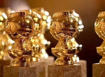 Сразу шесть российских фильмов претендуют на премию Золотой глобус