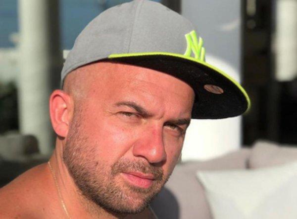 В Москве умер легендарный клубный промоутер Паша Фейсконтроль: СМИ узнали подробности