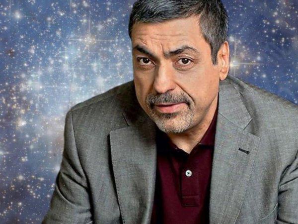 Астролог Павел Глоба назвал три знака Зодиака, которые разбогатеют к Новому 2020 году