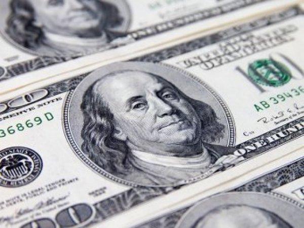 Курс доллара на сегодня, 7 ноября 2019: почему доллар будет расти, рассказали эксперты