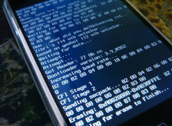 Apple отключит от интернета владельцев старых iPhone уже с 4 ноября