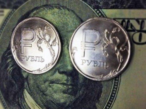 Курс доллара на сегодня, 15 ноября 2019: доллар оторвался от реальности – эксперты
