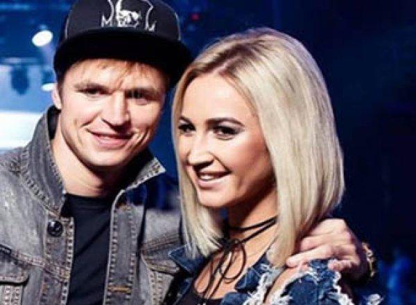 СМИ: Бузова трижды вызывала полицию из-за побоев Тарасова