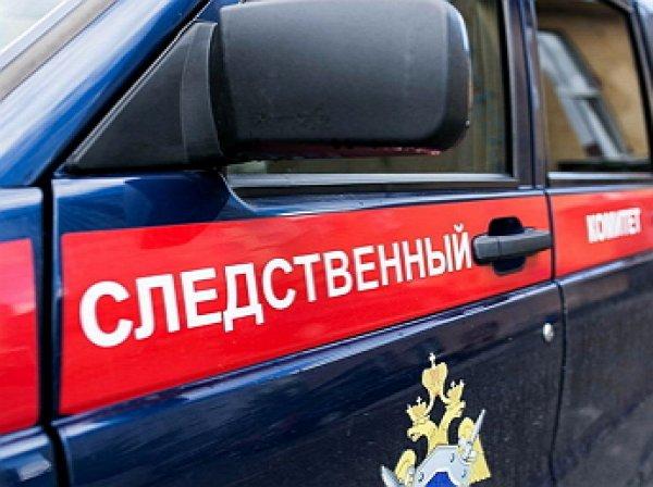 В Забайкалье трое подростков ворвались в дом - убили хозяина и изнасиловали кочергой его жену
